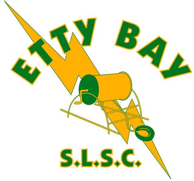 etty bay slsc