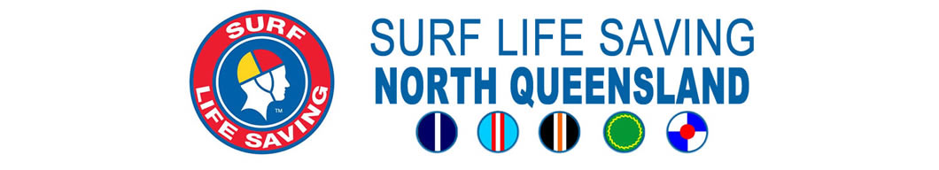 NQ Life Saving